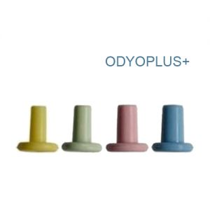ODYO PLUS ABR HEARING TEST PROBS